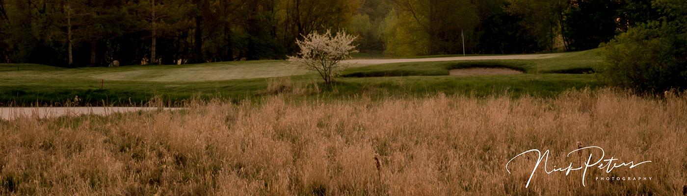 inner-slide1-golf