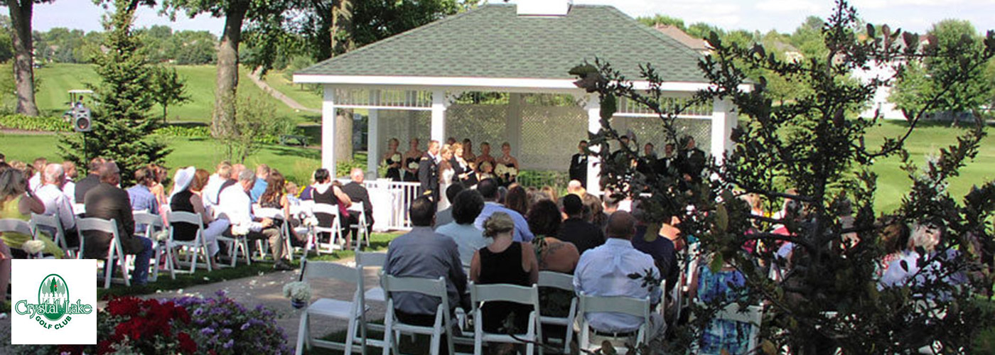 banquets-gazebo-chairs-e1539255245790-1